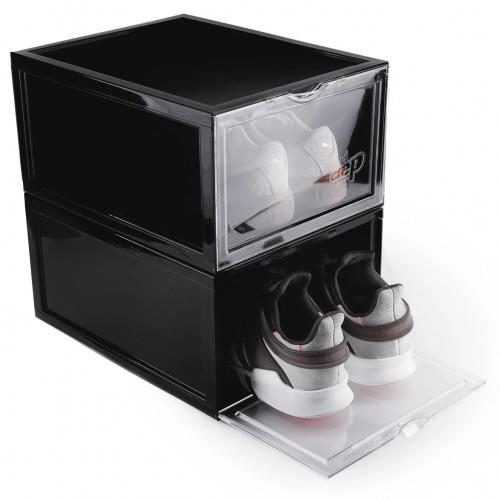 Crep Crate 2pcs