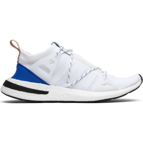 Adidas Arkyn Shoes White