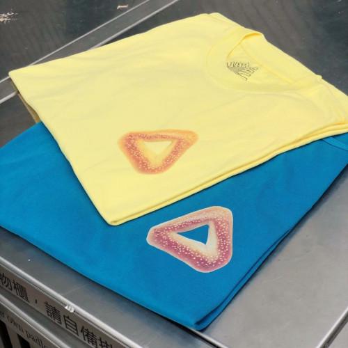 Palace Tri-Bagel T-shirt