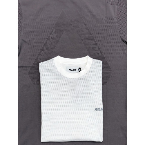 Palace Tri-Fade T-shirt