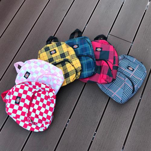 Dickies  Mini Backpack