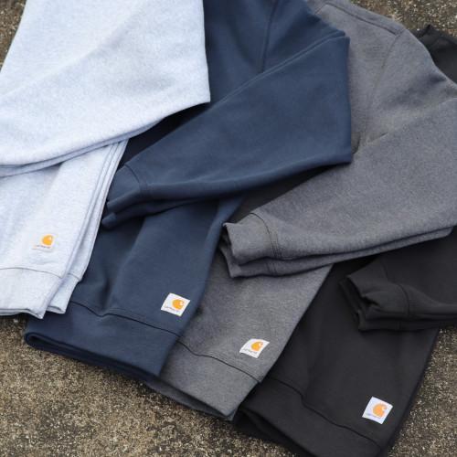 Carhartt K124 Sweatshirt