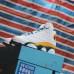 Air Jordan 13 Retro KSA (GS) Playground
