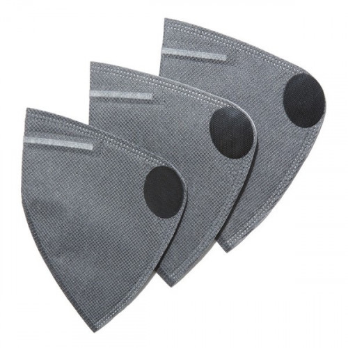 The North Face Mask Filter 3 PACK