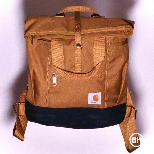 Carhartt Backpack Hybrid