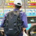 Supreme Backpack (FW20)