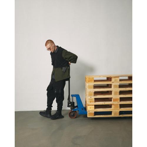 LAKH Supply Lightweight Utility Pants