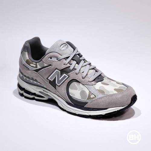 New Balance 2002R BAPE