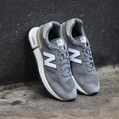 New Balance MS1300GG