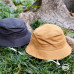 The North Face MTN Bucket Hat