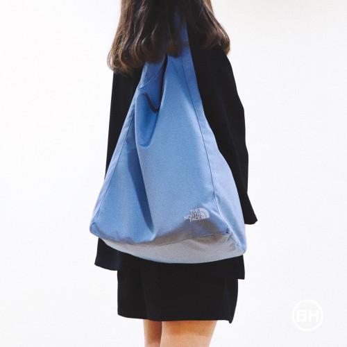 The North Face Shopper Bag