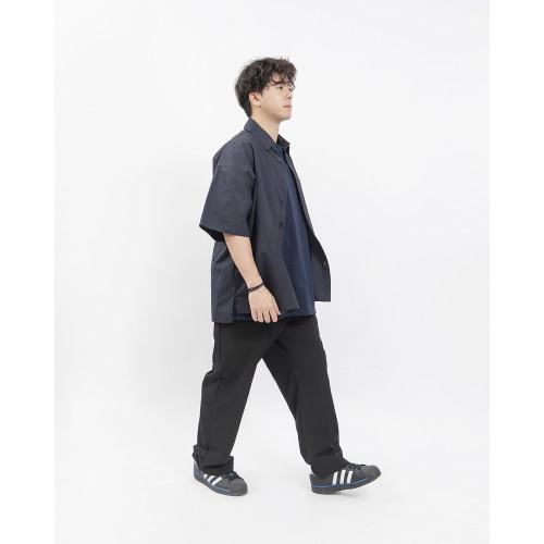 FUMBLE Everyday Essential Flexible Pants